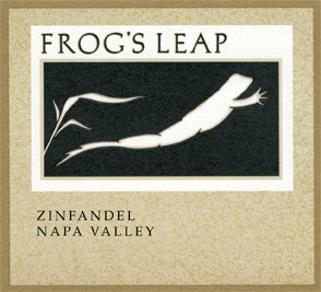 Zinfandel-label_72